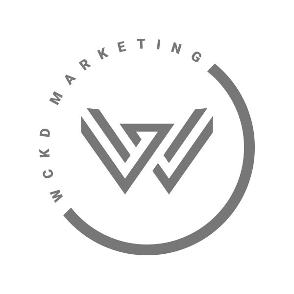 WCKD Marketing